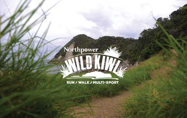 The Northpower Wild Kiwi Tile